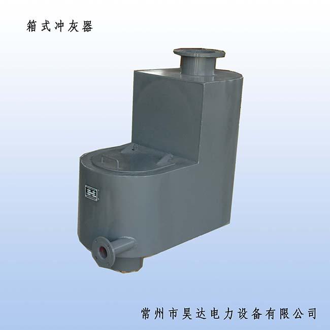气力输灰系统的管道磨损原因是什么